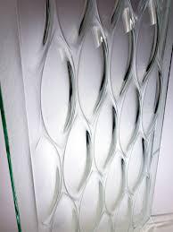 glass design designer glass panels by joel berman glass studio ellise