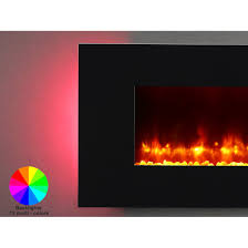 Replacement Electric Fireplace Insert by Whalen Fireplace Replacement Remote Fireplace Ideas Electric