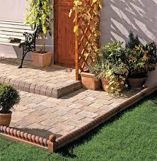 garden paving ideas uk tag patio paving ideas