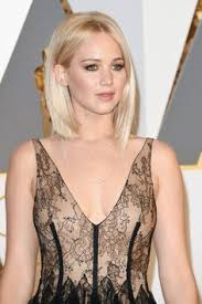 jennifer lawrence hair co or for two toned pixie 47 best arrojo images on pinterest hairdos hair cut and hair