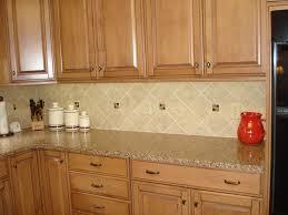 diagonal tile backsplash backspalsh decor