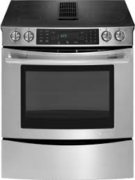 Electric Cooktop Downdraft The Best Downdraft Ranges And Cooktops Reviews Ratings