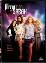 House On Sorority Row Trailer - movies like sorority row movie and tv recommendations