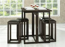 Pub Table And Chairs Set Bar Table And Chairs Set For Your Home Modern Wall Sconces And