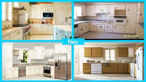 diy kitchen cabinet refacing ideas stylish diy cabinet refacing ideas for android apk