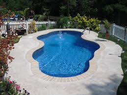 in ground swimming pools admiral pools llc