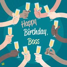 best 25 happy birthday boss ideas on pinterest happy birthday