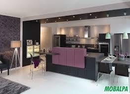 eclairage plafond cuisine eclairage de cuisine les conseils à suivre