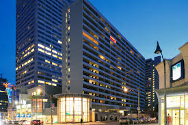 2 bedroom apartments for rent in toronto apartments for rent toronto yonge eglinton apartments orchard view