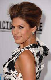 ghost film actress name five favorite films with eva mendes rotten tomatoes movie and