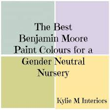 best 25 neutral childrens paint ideas on pinterest neutral