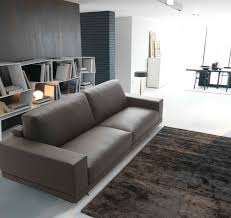 Small Contemporary Sofa by Italian Sofas At Momentoitalia Modern Sofas Designer Sofas