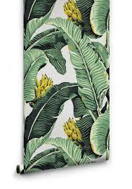 contemporary wallpaper contemporary wallpaper designs u0026 patterns burke décor u2013 page 2