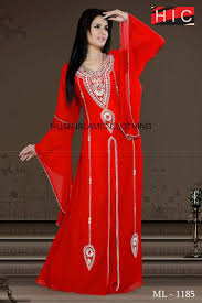 hijab islamic clothing fashion wear dress 2014 for woman