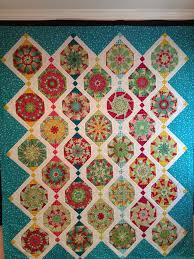 twinkle twinkle christmas tree quilt top i just love stac u2026 flickr