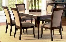 custom marble table tops custom cut marble table tops riothorseroyale homes