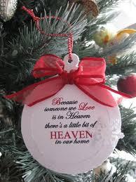 124 best in memorium images on memorial ornaments