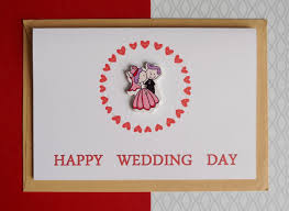 wedding wishes best friend happy wedding day card for wedding gift ideas mr and mrs