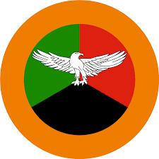 Israel Flag Illuminati Zambian Air Force Wikipedia