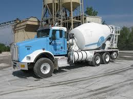 kenworth concrete truck mack osborne ready mix trucks pinterest rigs mack trucks