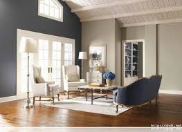 27 paint colors for small living rooms paint colors for living