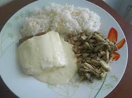 cuisiner les pleurottes comment cuisiner les pleurotes luxury filets de daurade créme bava