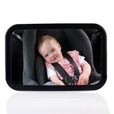 Most Comfortable Infant Car Seat Best Car Seat Mirrors Reviewed U0026 Compared In 2017 Carseatexperts