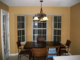 dining room awesome dining room light fittings formal dining