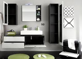 badezimmer hängeschrank mit spiegel badmöbel weiß grau günstig kaufen