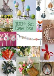 Easter Restaurant Decorations by 100 Best Easter Ideas Decorations Eggs Recipes