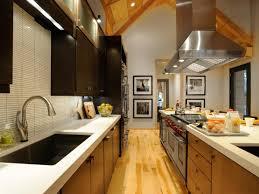 kitchen storage space ideas teak wood polish cabinet stainless