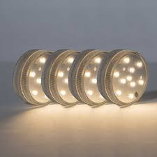 small puck lights puck led lights battery operated puck lights