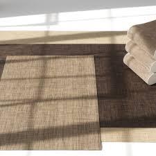 Chilewich Doormats Modern Floor Mats Modern Indoor Cushion Kitchen Rug Anti Fatigue