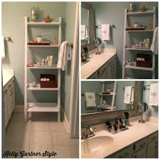 bathroom organization archives organized by kelley now as you can