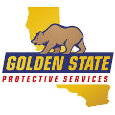 basic guard u2014 golden state protective services