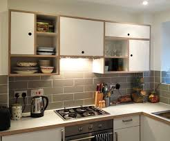 Plywood Cabinets Kitchen 17 Best Formica Images On Pinterest Kitchen Ideas Plywood