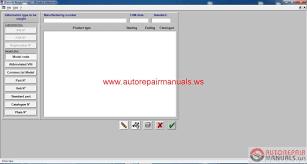 letom94gmailcom free auto repair manuals page 163