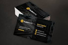 interior design business cards by xstortionist on deviantart business cards by xstortionist on deviantart