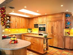 Southwest Kitchen Designs South West Kitchens Excellent On Kitchen With Southwest Design And