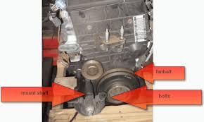honda crv air conditioner compressor how do i change the ac belt on 99 honda cr v the problem is