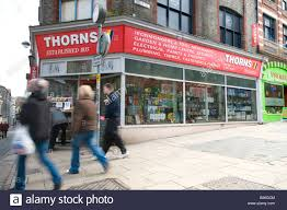 Home Hardware Design Centre Sussex by Hardware Store Stock Photos U0026 Hardware Store Stock Images Alamy