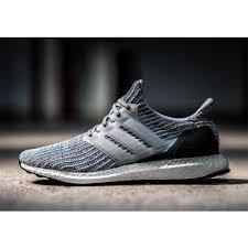 light blue adidas ultra boost men s adidas ultra boost 4 0 light blue grey black white sale buy