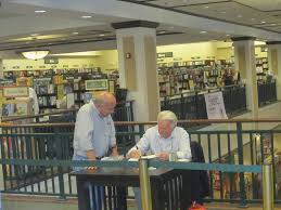 ken caillat book signing barnes and noble westlake u201cmaking