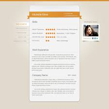 Resume Indesign Template Smart Resume Builder Cv Free Android App Playslackcom Smart Resume
