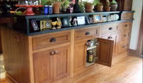 Small Corner Bar Cabinet Bar Small Corner Bar Cabinet Ideas Prominent Corner Mini