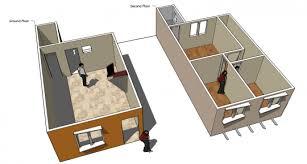 home renovation plans floor plan deca homes home deco plans