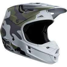motocross helmet dirt bike motocross helmets fox racing moto official