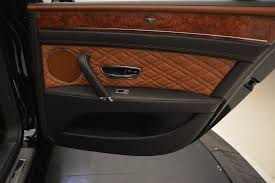 bentley door 2017 bentley flying spur w12 mulliner edition stock b1304 for