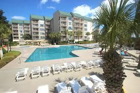 villamare 3333 7530 u2022 resort rentals of hilton head island