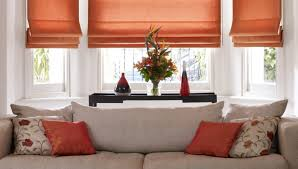dining room window curtains dining room blinds amazing living room blinds and